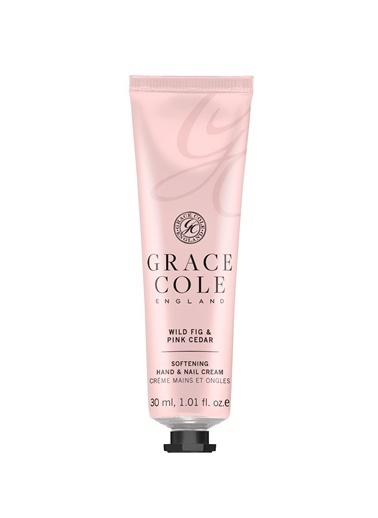 Grace Cole Wild Fig & Pink Cedar El Kremi 30 ml Renksiz